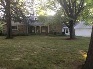 10608 Tibbetts Rd Willoughby OH, 44094