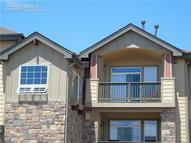 4835 Wells Branch Heights 306 Colorado Springs CO, 80923