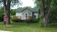 252 Main Street Ranchester WY, 82839