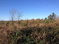 Lot 6 Johnston Hwy Trenton SC, 29847