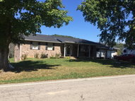 3072 State Route 2070 South Shore KY, 41175