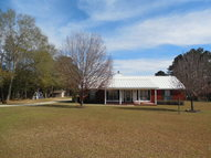 11835 South Park Home & 15 Acres Slocomb AL, 36375