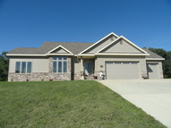 5529 Ne 195 Ave New London MN, 56273