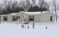 803 Slip Up Creek Rd Brookings SD, 57006