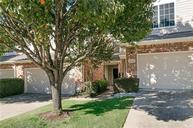 4527 Woodsboro Lane Plano TX, 75024
