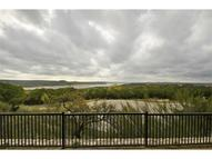 17708 Maritime Point Dr 102 Jonestown TX, 78645