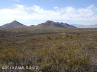 40 Acres Highway 82 Tombstone AZ, 85638