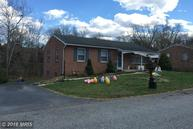 42 Stanford Road Hagerstown MD, 21742
