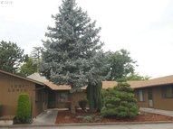 1221 Lewis The Dalles OR, 97058