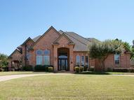 4106 Buckingham Place Colleyville TX, 76034