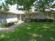 7416 Meadowview Terrace North Richland Hills TX, 76182