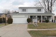 36578 Almont Dr Sterling Heights MI, 48310