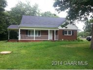 350 Diamond St Troy VA, 22974