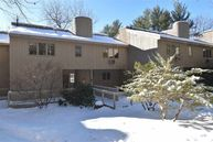 72 Cranmore Woods Ln 2 North Conway NH, 03860