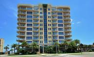 3703 S Atlantic Avenue 902 Daytona Beach Shores FL, 32118