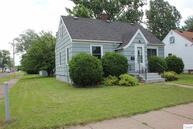 1802 Oakes Ave Superior WI, 54880