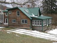 430 Green Hollow Road Berlin NY, 12022