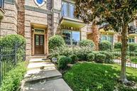 4226 Holland Avenue Dallas TX, 75219