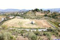 10622 West Stallion Ranch Road Sunland CA, 91040