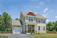 462 Two Rivers Dr Troy VA, 22974