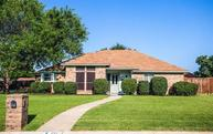 257 Raintree Drive Highland Village TX, 75077