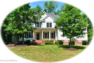 5760 Chaucer Dr Providence Forge VA, 23140