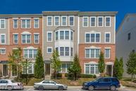 8127 Mission Hill Place 26 Jessup MD, 20794