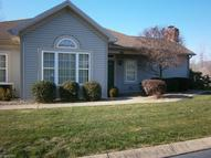 5645 Clingan Rd Unit: 10b Struthers OH, 44471