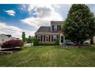 1814 Curry Ln Twinsburg OH, 44087