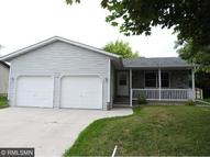 260 Westgate Drive Winsted MN, 55395