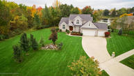 1311 Poppy Lane Dewitt MI, 48820