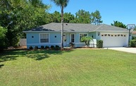 6 Princess Ruth Ln Palm Coast FL, 32164