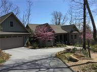 144 Willow Run Lane Zirconia NC, 28790