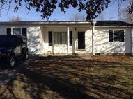 239 State Route 2713 Horse Branch KY, 42349