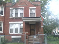 6612 South University Avenue Chicago IL, 60637
