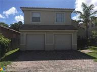 23742 Sw 108th Ave Homestead FL, 33032