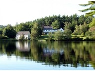 415 Grafton Pond Road Grafton NH, 03240
