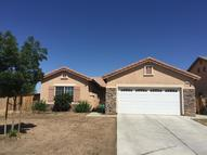 13697 Afton Circle Victorville CA, 92392
