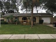 1371 E Dexter Drive Port Orange FL, 32129