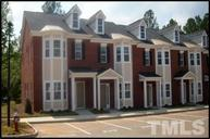 213 Molly Court Cary NC, 27511