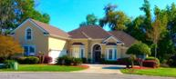 2571 Manor Ct Orange Park FL, 32073
