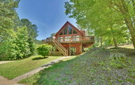 112 Pine View 1 Ducktown TN, 37326