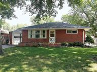 3500 North 69 Street Lincoln NE, 68507
