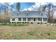 3815 Three Chopt Road Gum Spring VA, 23065