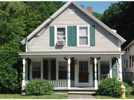 1 Canal Street Hinsdale NH, 03451