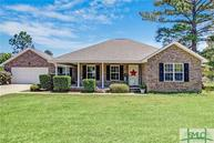 765 Roebling Road Bloomingdale GA, 31302