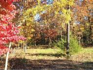 Lot# 18 Ridgecrest Drive Saddlebrooke MO, 65630