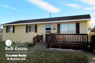 401 South Ridgewood Ulysses KS, 67880