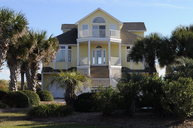 1070 New River Inlet Road North Topsail Beach NC, 28460