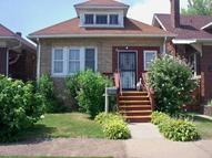 1648 Atchison Avenue Whiting IN, 46394